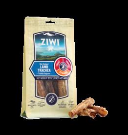 ZIWI ZIWI Lamb Trachea Dog Chews 60g
