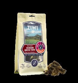 ZIWI ZIWI Venison Green Tripe Chews 68g