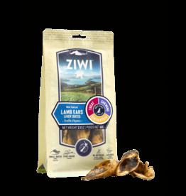 ZIWI ZIWI Liver Coated Lamb Ear Chews 60g