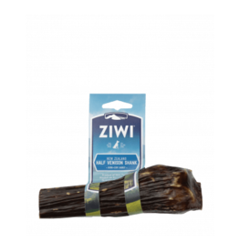 ZIWI ZIWI Deer Shank Bone Half Dog Chews 115g