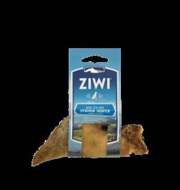 ZIWI ZIWI Deer Hoofer Single Dog Chews 55g