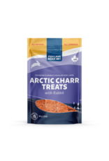 Fish Lake Road Fish Lake Road Arctic Charr with Rabbit (Surf 'N' Turf) 80g
