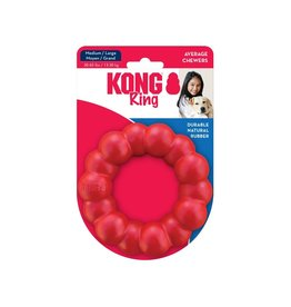 Kong Kong Ring Medium/Large