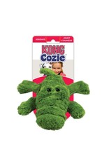 Kong Kong Cozie Ali Alligator Small