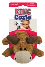 Kong Kong Cozie Marvin Moose Small