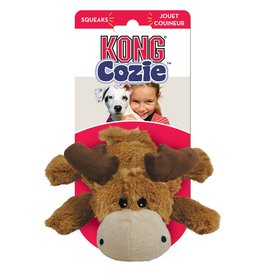 Kong Kong Cozie Marvin Moose Small