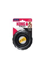 Kong Kong Extreme Tires Medium/Large