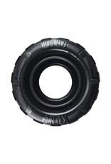 Kong Kong Extreme Tires Small