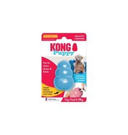 Kong Puppy Kong X-Small