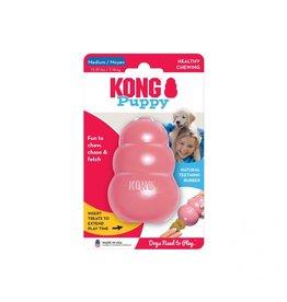 Kong Puppy Kong Medium
