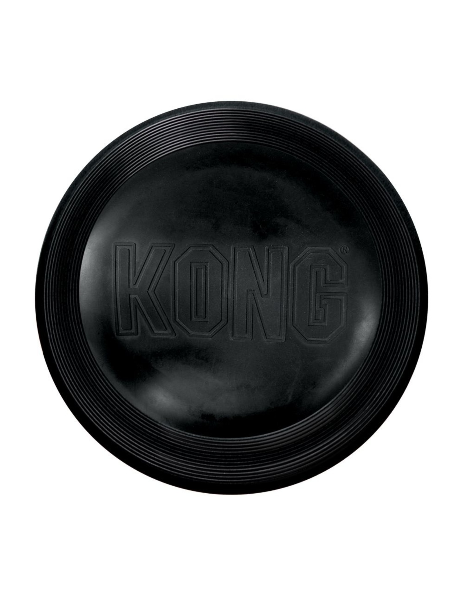 Kong Kong Extreme Flyer
