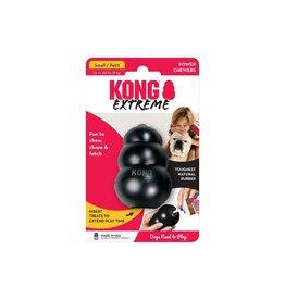 Kong Extreme Kong Small