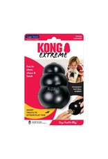 Kong Extreme Kong Large
