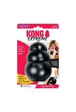 Kong Extreme Kong X-Large