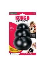 Kong Extreme Kong King XX-Large
