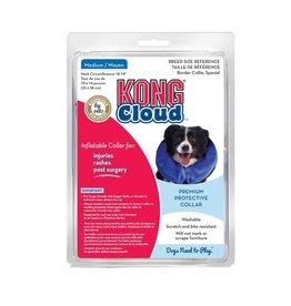 Kong Kong Cloud Collar Medium