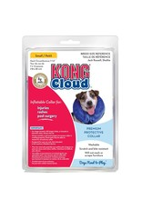 Kong Kong Cloud Collar Small
