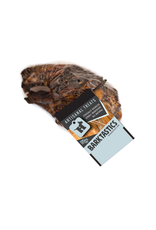 Hero Barktastics Treats Rabbit Head