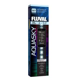 Fluval Fluval Aquasky LED with Bluetooth