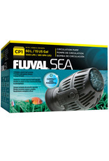 Fluval Sea CP1 Circulation Pump 3.5 W (1000 LPH/265 GPH)
