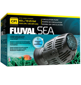 Fluval Sea CP1 Circulation Pump 3.5 W (1000 LPH/265 GPH)