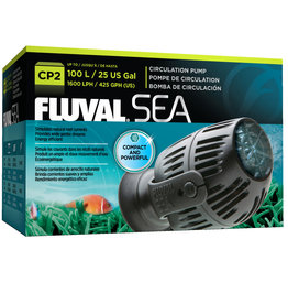 Fluval Sea CP2 Circulation Pump 4 W (1600 LPH/425 GPH)