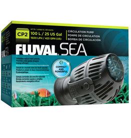 Fluval Sea CP2 Circulation Pump 4 W (1600 LPH/425 GPH)