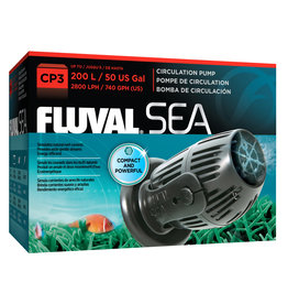 Fluval Sea CP3 Circulation Pump 5 W (2800 LPH/740 GPH)