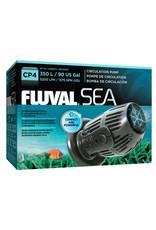 Fluval Sea CP4 Circulation Pump 7 W (5200 LPH/1375 GPH)