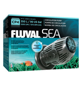 Fluval Sea CP4 Circulation Pump 7 W (5200 LPH/1375 GPH)