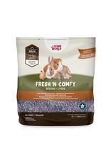 Living World Living World Fresh 'N Comfy Bedding - 50 L (3050 cu in) - Confetti