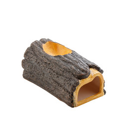 Exo Terra Exo Terra Wet Log - Small