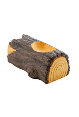 Exo Terra Exo Terra Wet Log - Medium