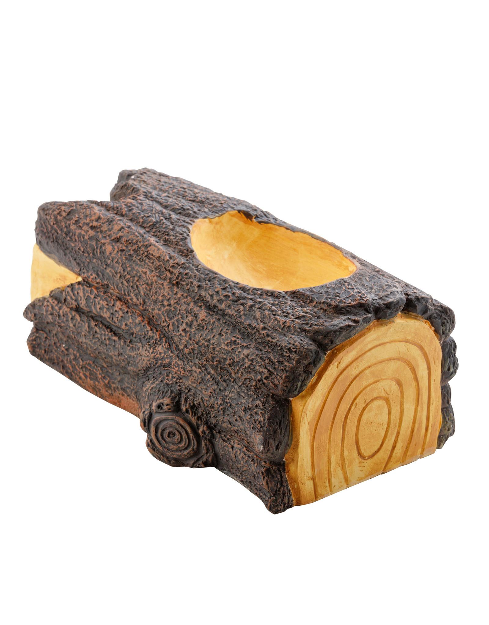 Exo Terra Exo Terra Wet Log - Large