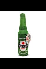 Spot Spot Fun Drink Heinekennel Dog Toy