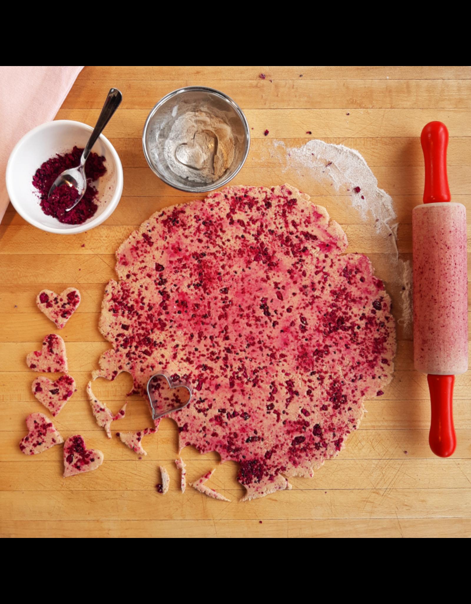 Cú Bakery Cúkies Dog Cookie Baking Kit 239g