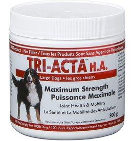 Tri-Acta Tri-Acta Maximum Strength - 300g