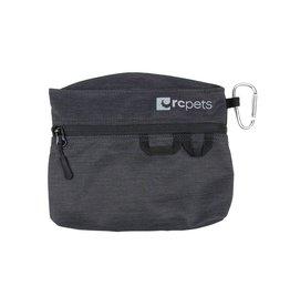 RC Pets Quick Grab Treat Bag