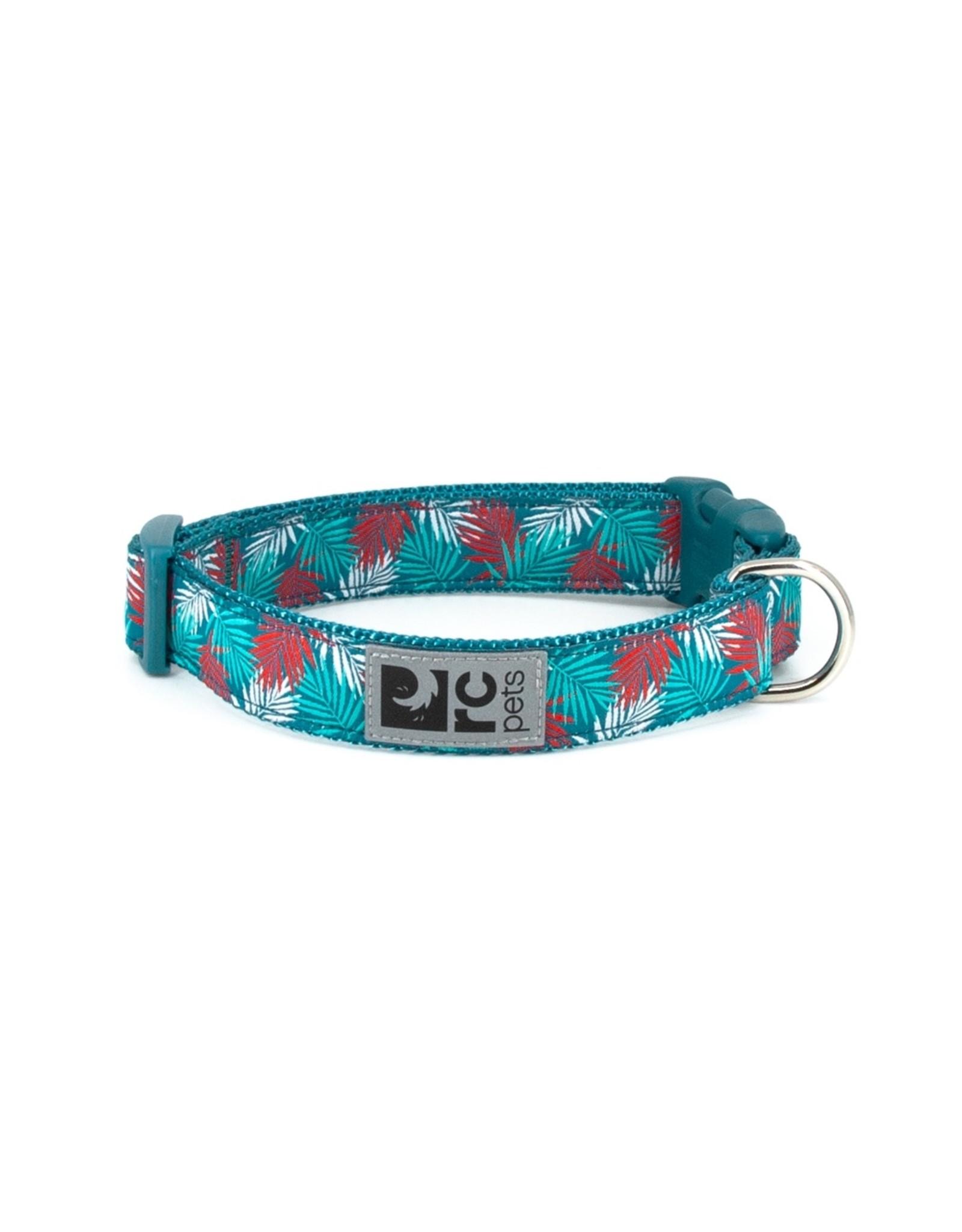 RC Pets Clip Dog Collar