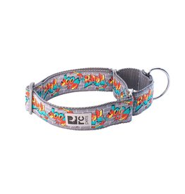 RC Pets All Webbing Training Collar