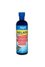 API Melafix 473ml