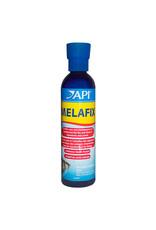 API Melafix  237ml