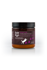 Baie Run Baie Run Bright Life Antioxidant Booster 50g