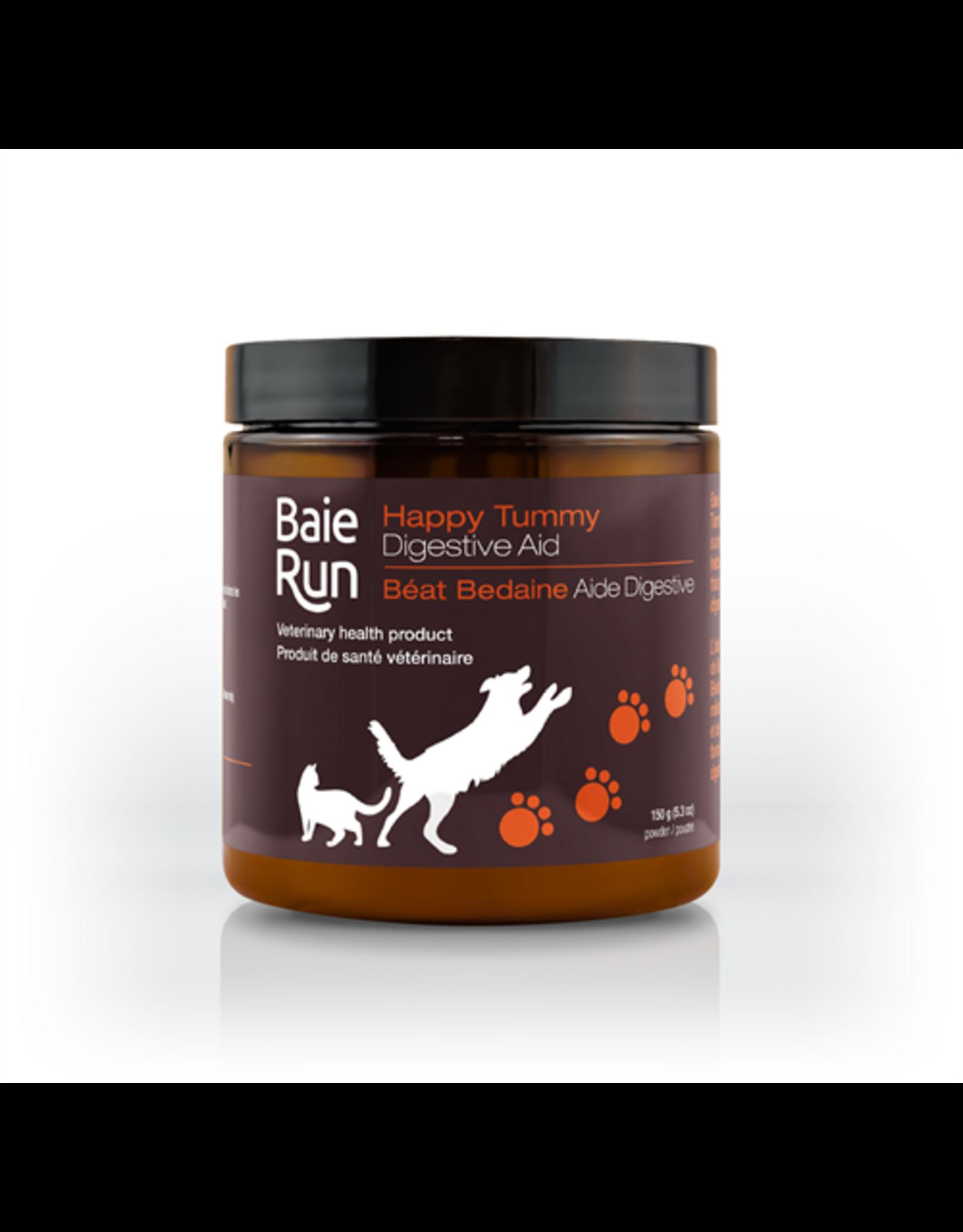 Baie Run Baie Run Happy Tummy 150g