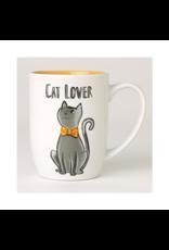 Petrageous Cat Lover Mug 24oz