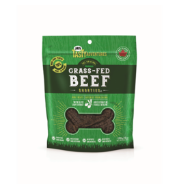 Jay's Tasty Adventures Jays Grass Fed Beef Shorties 170g