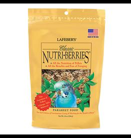 Lafeber Lafeber Parakeet Nutri-Berries 10oz