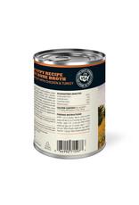 ACANA ACANA Wet Food Puppy Recipe in Bone Broth 363g