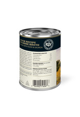 ACANA ACANA Wet Food Duck Recipe in Bone Broth 363g