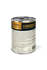 ACANA ACANA Wet Food Poultry Recipe in Bone Broth 363g